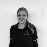 Erika-Ignatowitsch