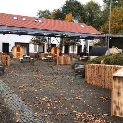 ernstweilerhof-028