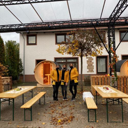 ernstweilerhof-043
