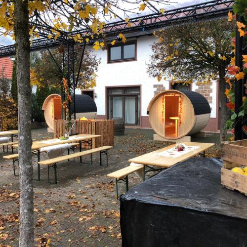 ernstweilerhof-067