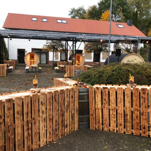 ernstweilerhof-077