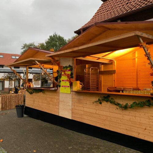 ernstweilerhof-086
