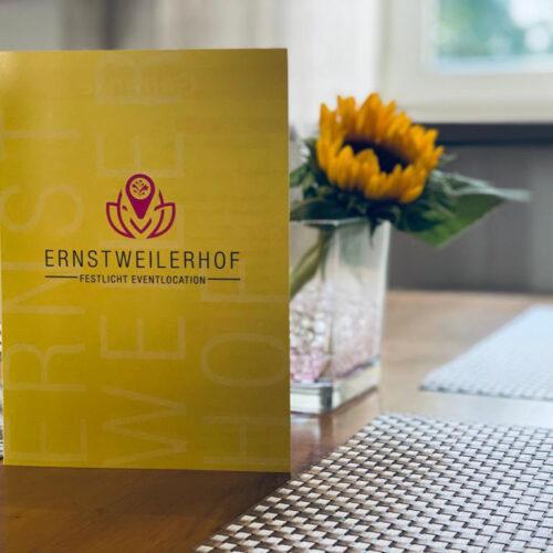 ernstweilerhof-119