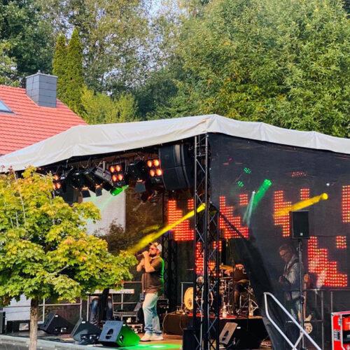 ernstweilerhof-138