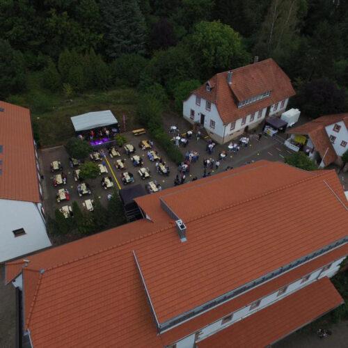 ernstweilerhof-151