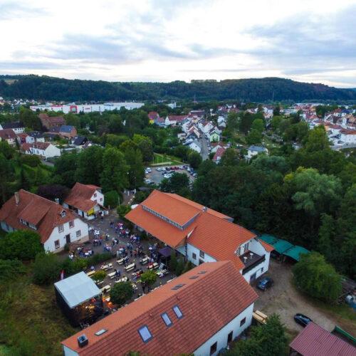 ernstweilerhof-153