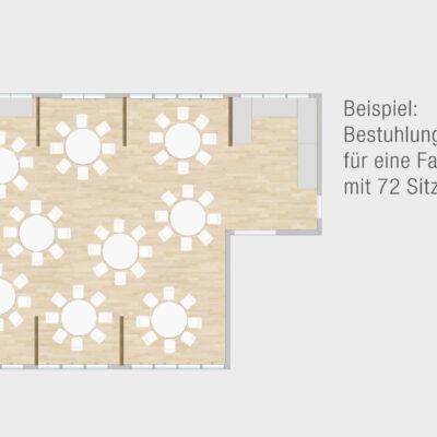 ersntweilerhof-image-festsaal-026