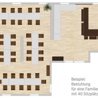 ersntweilerhof-image-gastraum-0017
