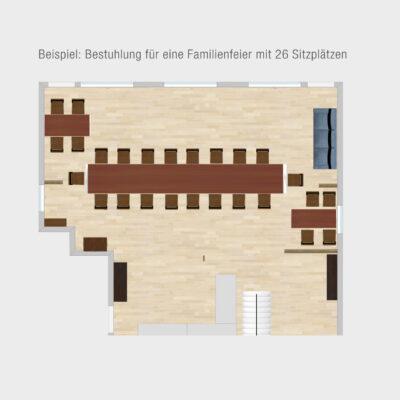 ersntweilerhof-image-wohnzimmer-028